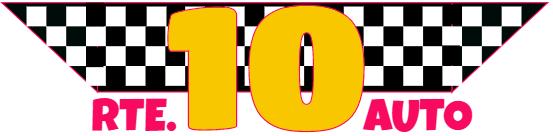 Route 10 Auto